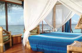 Thulhagiri‑Island‑Resort‑Maldives‑Water‑Bungalow
