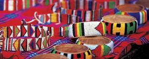 handicraft in TZ