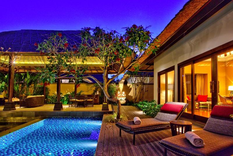 bed-n-pool