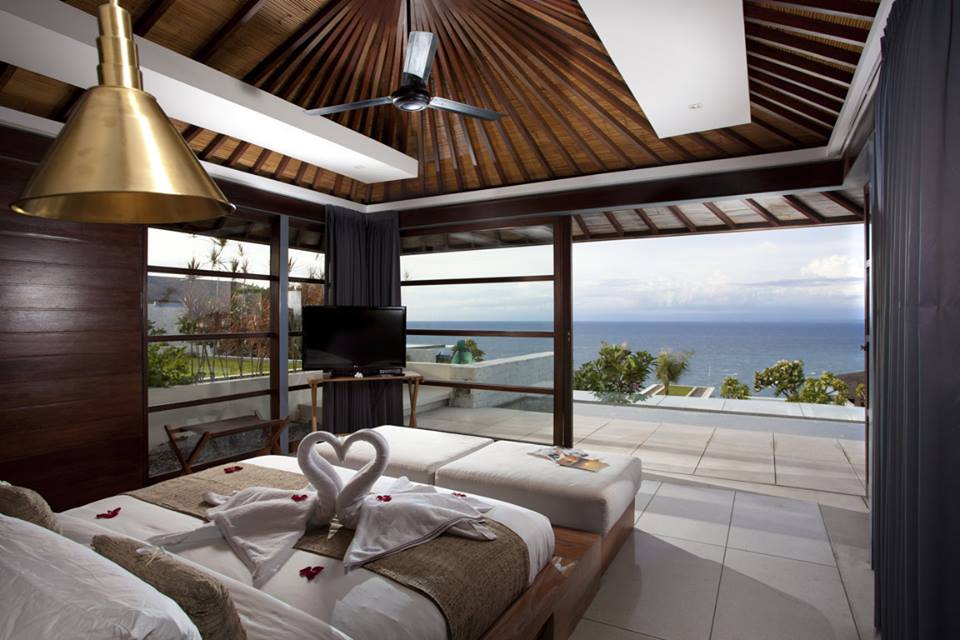 bed-with-view