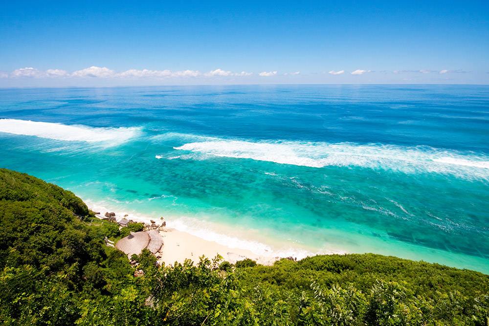 karma-beach-bali3