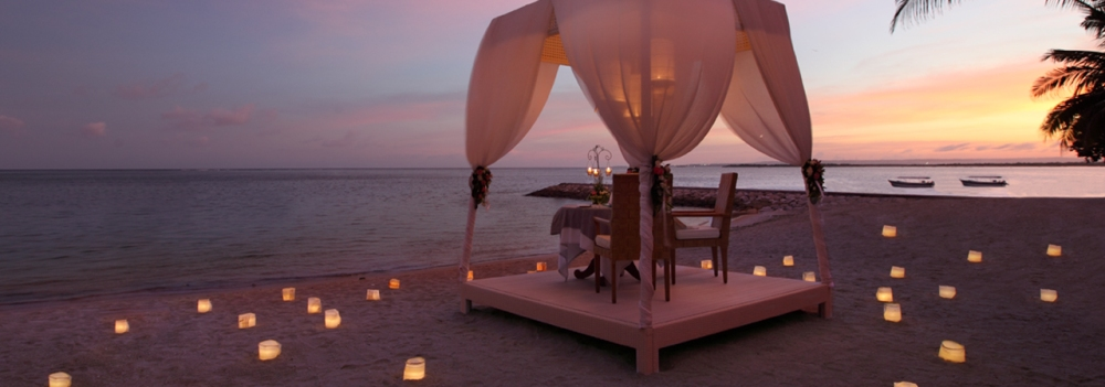 romantic-dinner-header-new