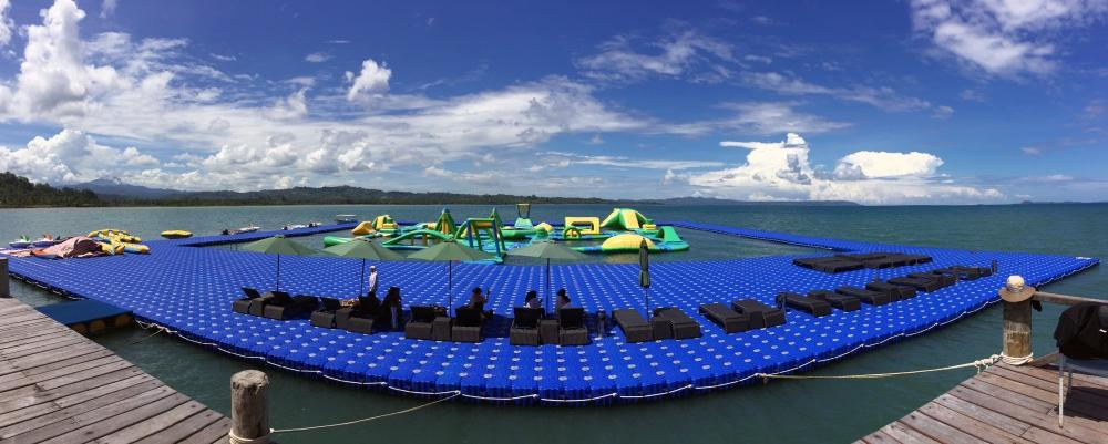 oceanpark