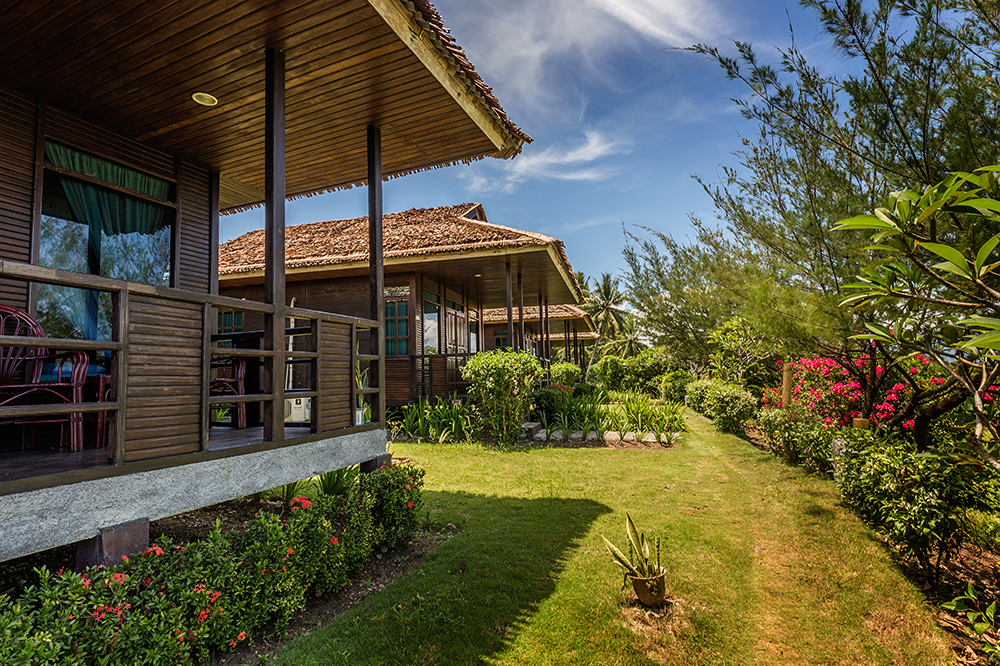 cottages-exterior