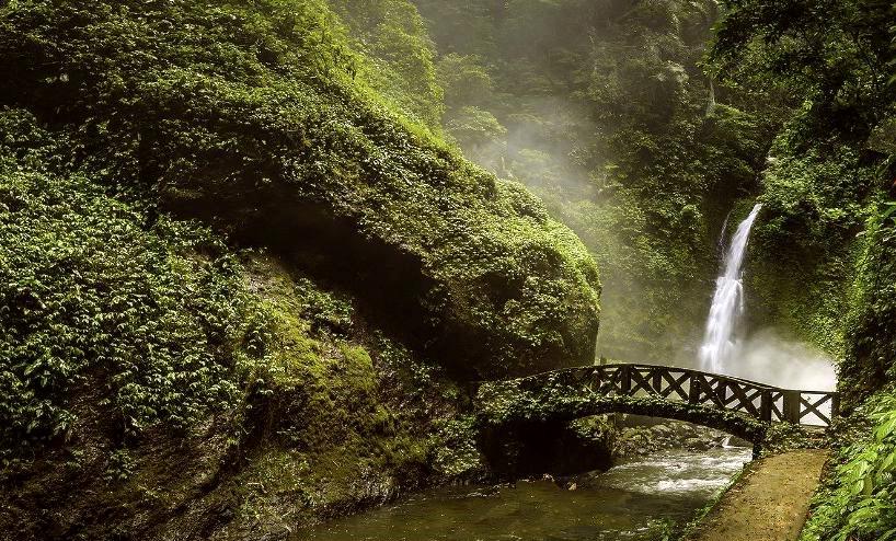 lota-falls