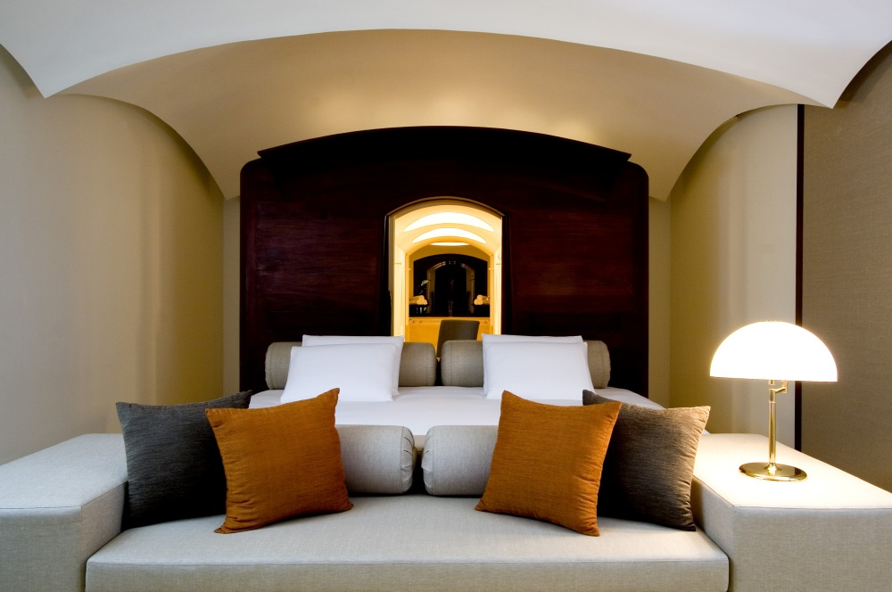 014-The-Barai-Suite-Bedroom-I