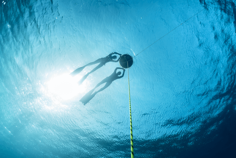 Apnea Freediving3