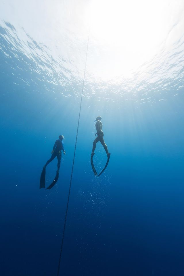 Apnea Freediving5