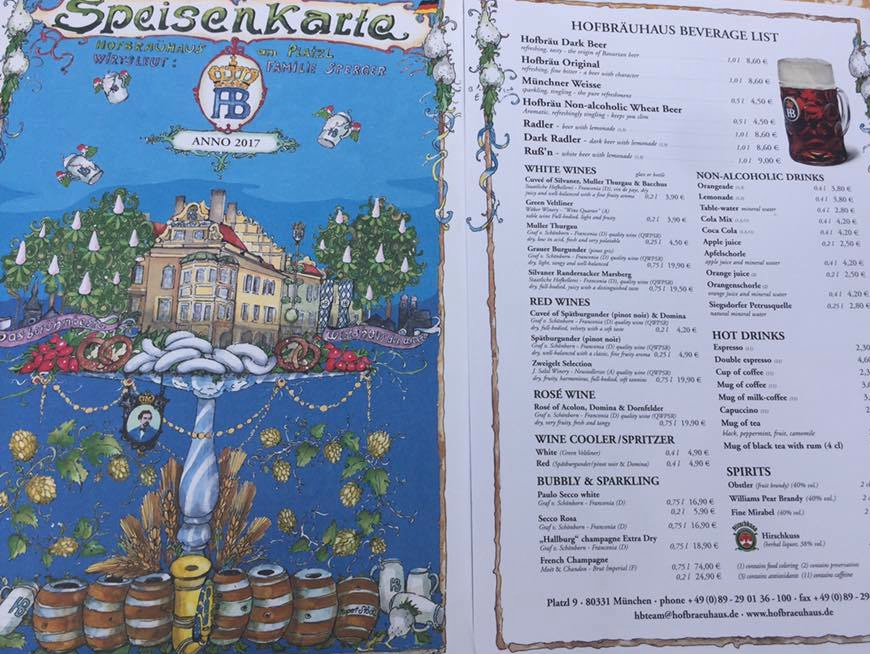 menu-hofbrauhaus.jpg