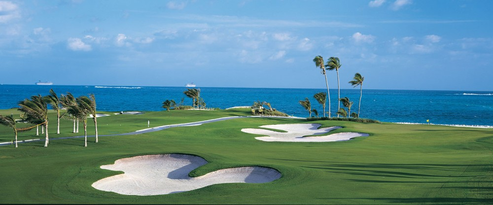 one-and-only-ocean-club-golf