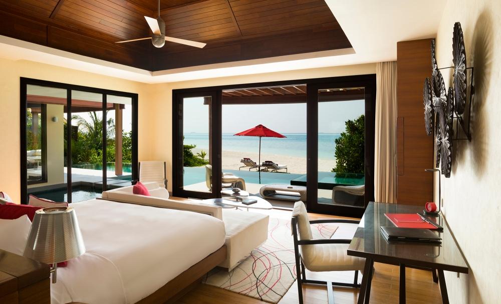 Hi_PNIY_68750568_PNIY_1BR_Beach_Pavilion_Bedroom_01_G_A_L