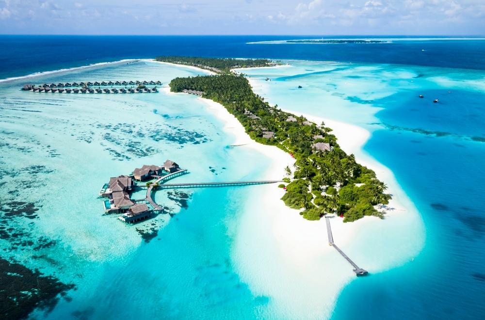Hi_PNIY_72303959_PNIY_Aerial_Two_Islands_02_G_A_L