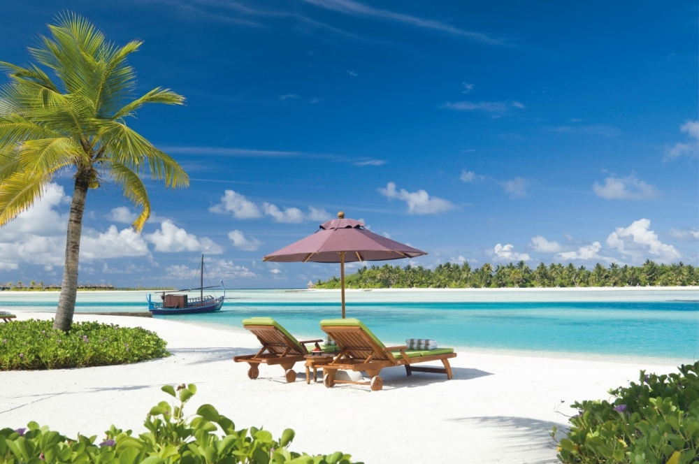 Naladhu Private Island Maldives3